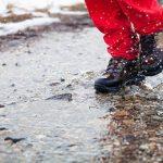 The 5 Best Waterproofing Sprays 2018