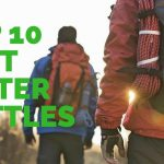Best Water Bottles with the Most Awesome Features