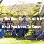Finding The Best Coolers With Wheels: What You Need To Know
