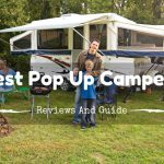 The Best Pop Up Campers Reviews And Guide